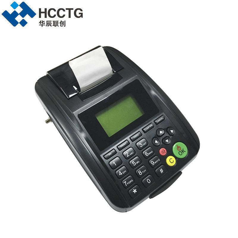 HCS10-8