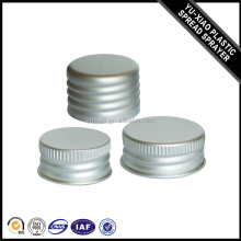 Buy Wholesale Direct From China WK-86-9 aluminum post cap
