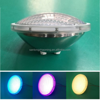 Low voltage 3w portable underwater swimming pool led lightoutdoor low voltage 3w portable underwater swimming pool led lightoutdoor waterproof garden recessed flood light aloadofball