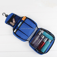 Waterproof Storage Bag Packing Organizer Bag Travel Washing Tools Organizer Bag