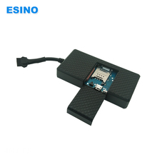 Nieuwe 4G LTE Kat M1 GPS tracking unit 4G LTE GPS Voertuig <span class=keywords><strong>Tracker</strong></span> voor 4G GPS fleet management