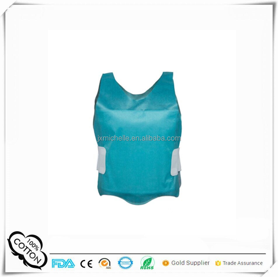 Customized professional stringer vest gym plain With Factory Wholesale Price
