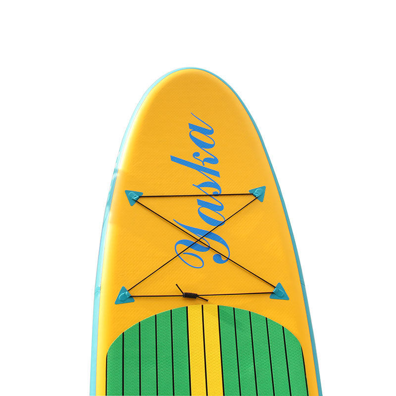 Low Price Hydrofoil Electric Surfboard Surfboard Fins Fcs