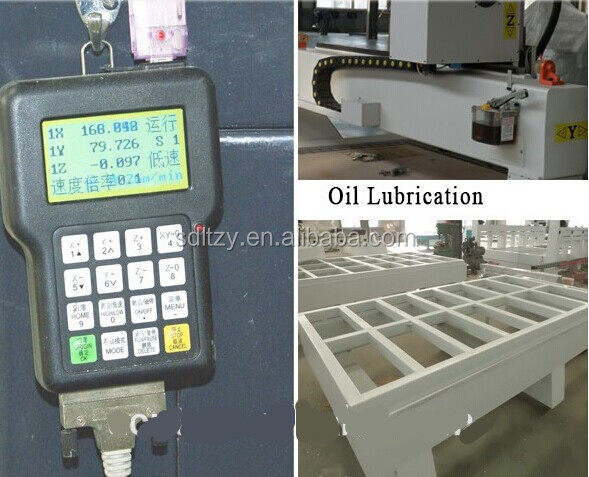 cnc router for sale craigslist. lt-1325 good sale and best price 1300*2500mm used cnc router for craigslist r