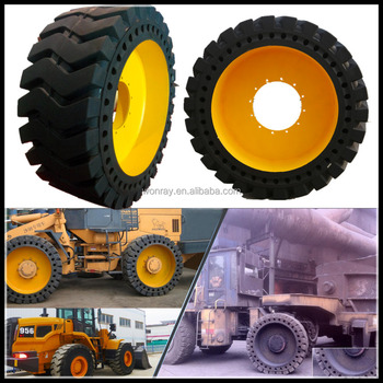 New Names And Uses Agricultural Machines Tyres 17.5-25 23.5-25 ...