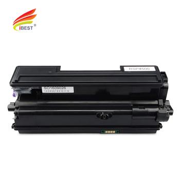 Compatible Sp 4500 Refill Toner For Ricoh Sp3600 Sp4510 Laser Toner  Cartridge - Buy Toners For Ricoh,Refill Toner For Ricoh,For Ricoh Sp4500  Product