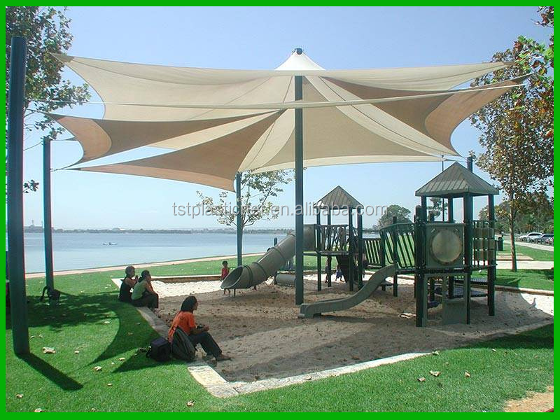 Sun sail shades for Colorado shade sail