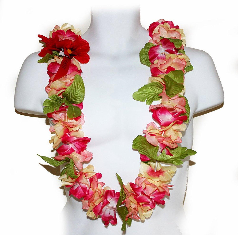 Cheap Flower Leis Hawaii Find Flower Leis Hawaii Deals On Line At