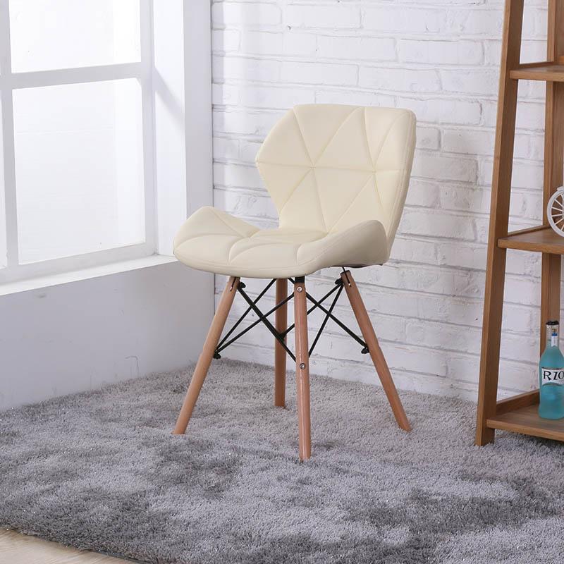 Großhandel Moderne Weiße Plastikstühle Kaufen Sie Die Besten Moderne