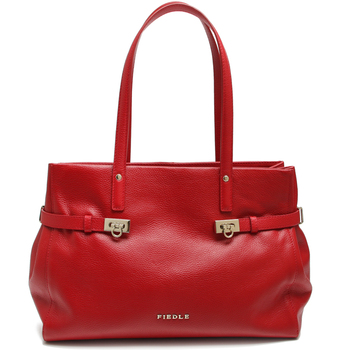 Csyh322 001 Guangzhou Vendor Women Leather Shoulder Bag Oem Custom French Handbags With Your