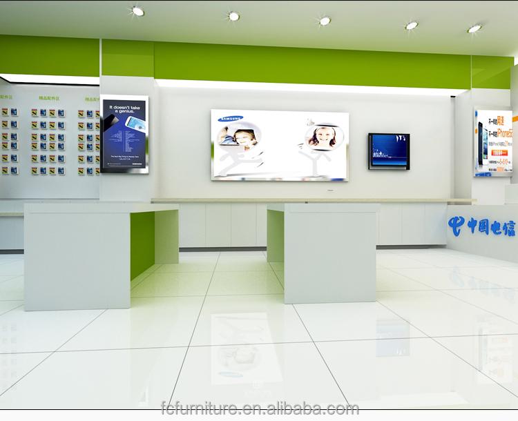 Computer Shop Furniture Design - furniture design | Natural ...
