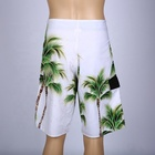 high quality custom design mens custom beach shorts