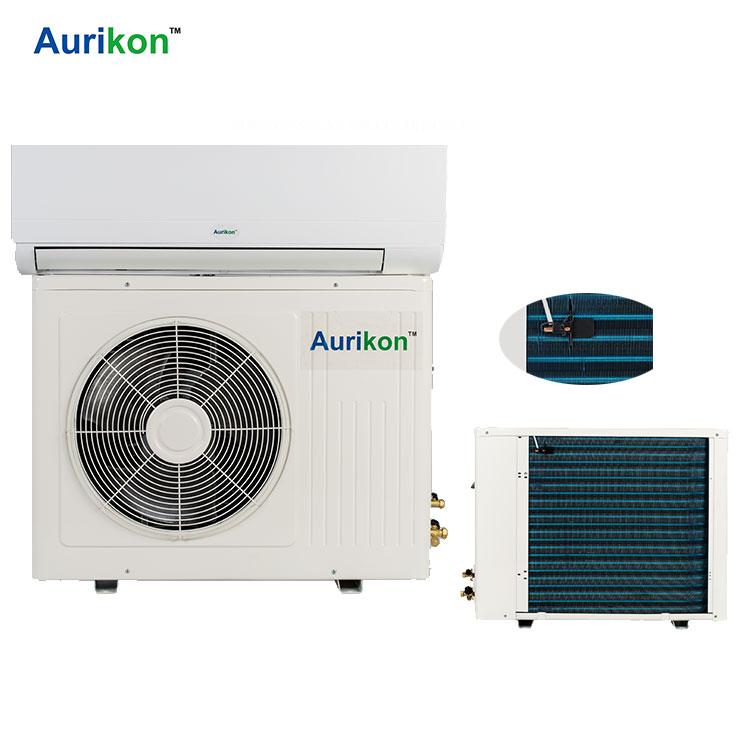 Grossiste climatiseur petite taille acheter les meilleurs - Mini climatiseur pour chambre ...
