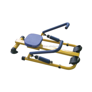 Manufacturer hot sale kids exercise fitness equipment indoor