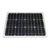 PV Solar Panel 30w Mono Solar Panel Made in China