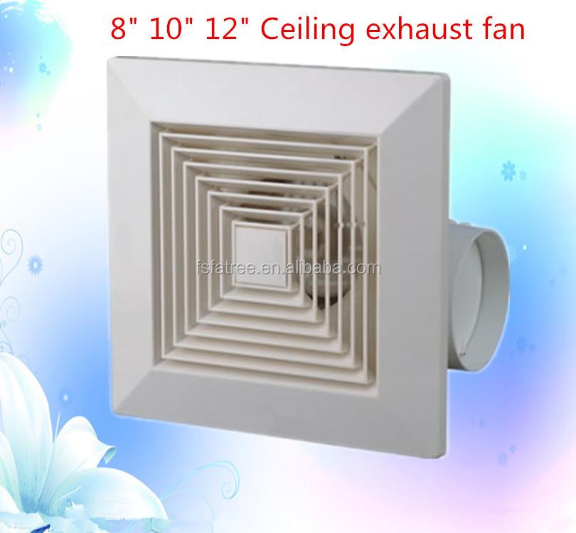 Exhaust Fan Dapur Desainrumahid Com
