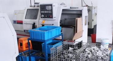 CNC数控加工.jpg