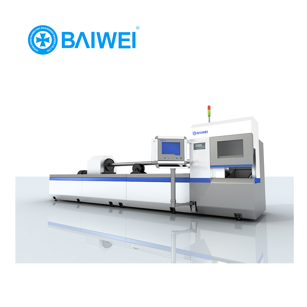 laser cuter metal loading and unloading table laser cutting machine