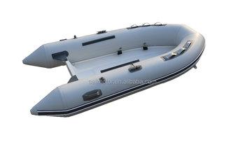 4dc54666915 rib boat 2.5m ~ 7.6m ( pvc or hypalon )