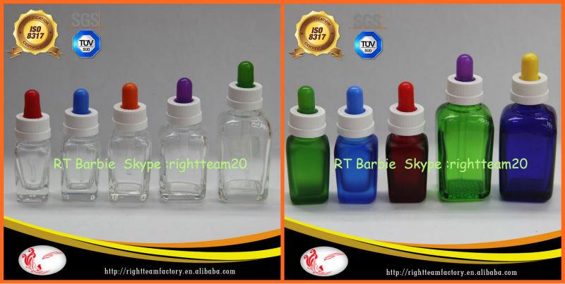 5ml verre clair gouttes bouteilles épreuve des enfants inviolableCommerce de gros, Grossiste, Fabrication, Fabricants, Fournisseurs, Exportateurs, im<em></em>portateurs, Produits, Débouchés commerciaux, Fournisseur, Fabricant, im<em></em>portateur, Approvisionnement