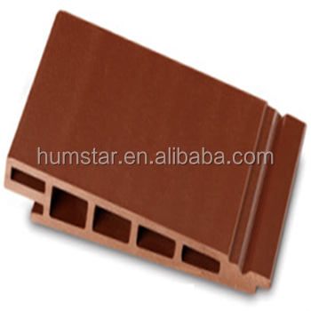 Decorated Wood Plastic Composite Wpc Housetop Roofing Panel Board Wave  Board Factory Price Sc 1 St Alibaba