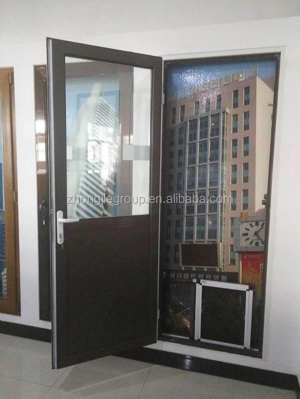 aluminium doors and windows manufacturers made in china On aluminum windows and doors manufacturers
