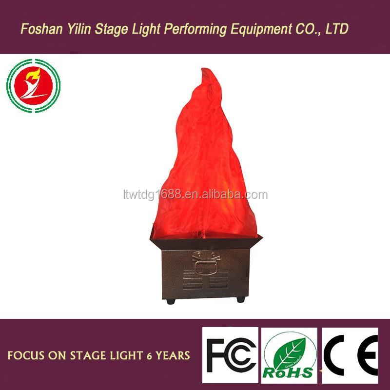Foshan Yilin Led Big Flame Decorative Light