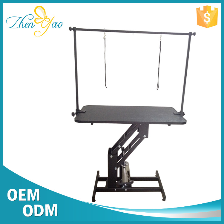 Round Dog Grooming Table Round Dog Grooming Table Suppliers and