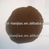 shandong tianjiao biotech with maltodextrin in brown color