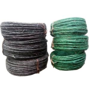 China sisal rope green wholesale 🇨🇳 - Alibaba