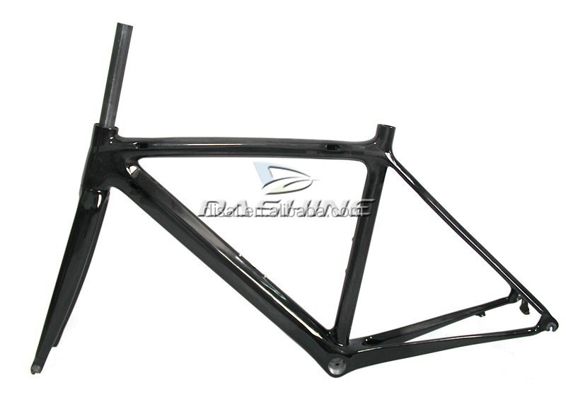 carbon bike frames china carbon bike frames china suppliers and manufacturers at alibabacom