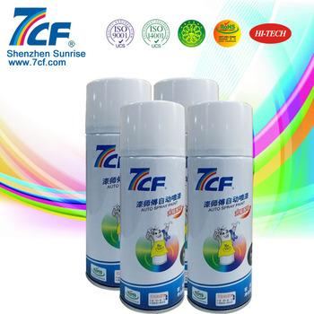Acrylic Enamel Paint >> Insulating Acrylic Enamel Paint