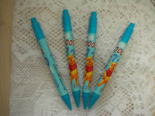 Plastic cheap promotion ballpoint pen ball-point pen office, school, hotel use