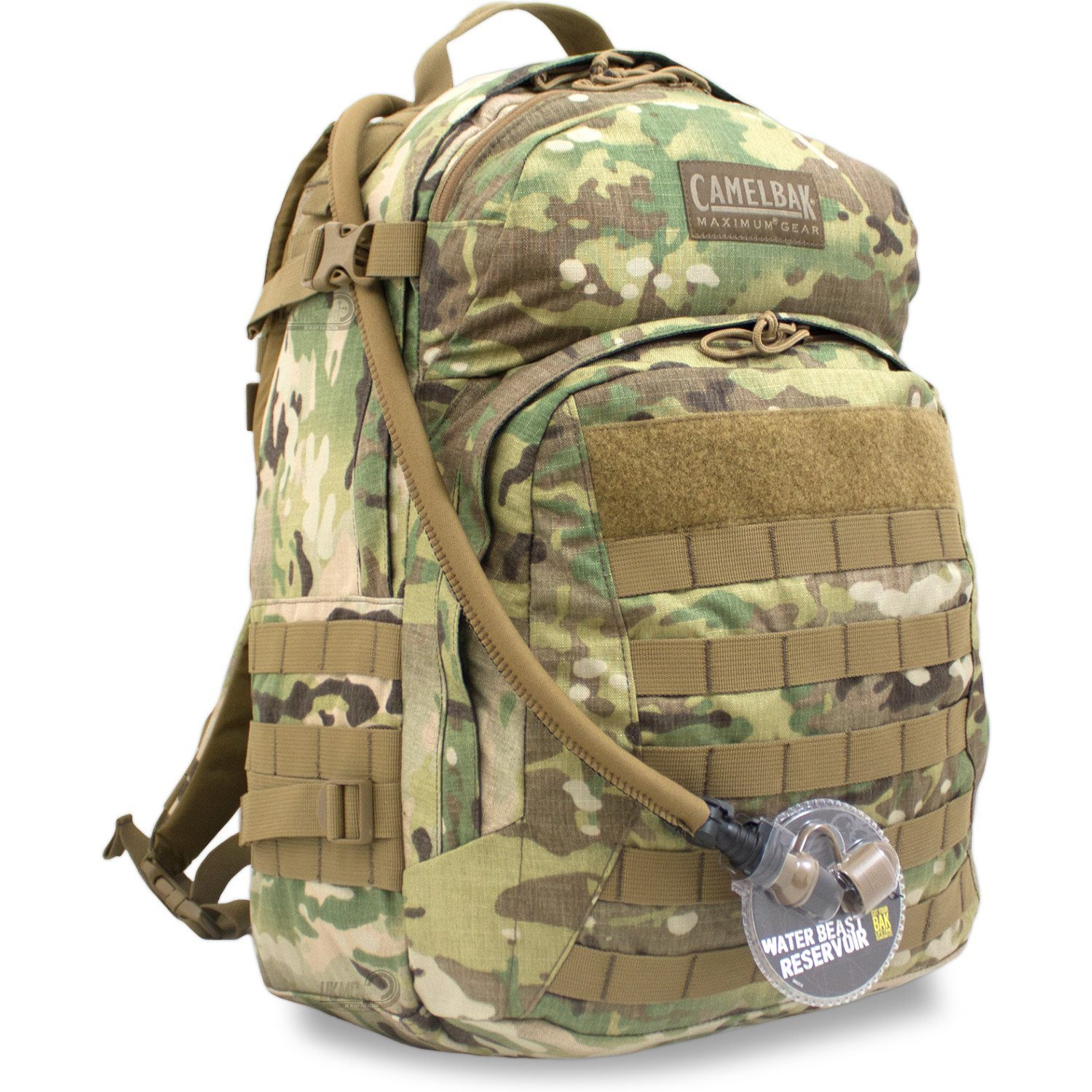 presenting purchase cheap wholesale price Cheap Camelbak Bfm Backpack, find Camelbak Bfm Backpack ...