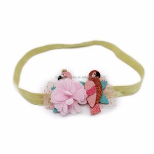 9148b9129b2 Baby Headband Customize