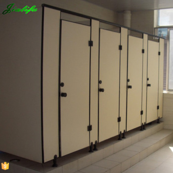 Moistureproof Mm Pvc Sheet Toilet Cubicle Partition Buy - Pvc bathroom partitions
