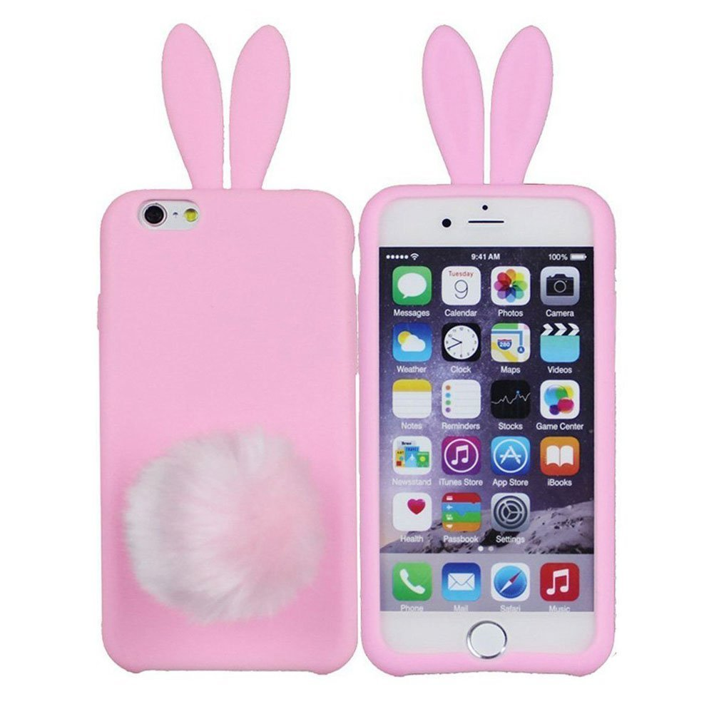 release date: 393d5 6610e Cheap Bunny Ear Iphone Case, find Bunny Ear Iphone Case deals on ...