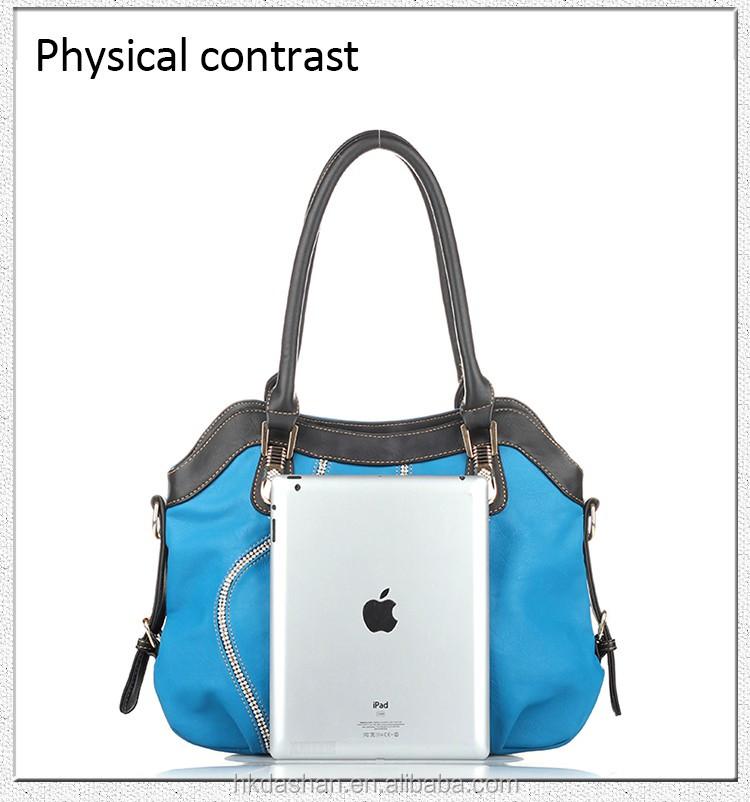 35bc24646a B2C Tote Bag Online Shopping Women Handbag ebay India Hot Selling Hongkong  Hobo Bag Women Pu