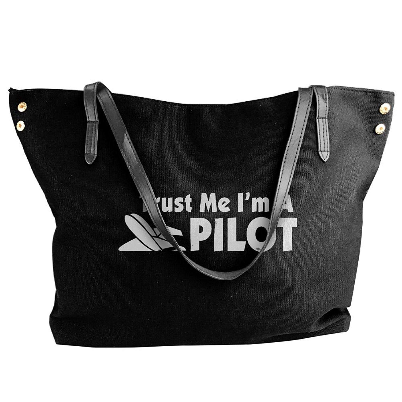 WW1-Pilot Snoopy Heavyweight Canvas Medic Shoulder Bag