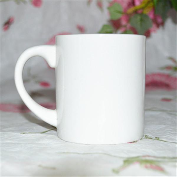Ceramic Owl Mug Ceramic Mug Factory Cheap Coffee Mugs