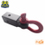 Shackle Hitch Receiver Perfect Towing Accessory for Trucks