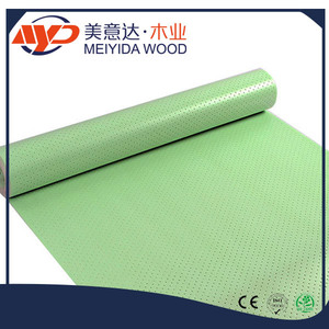 Anti Slip Carpet Underlay