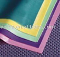 latex rubber sheet