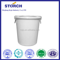 Storch PU231 Polyurethane Self Leveling Floor Coating