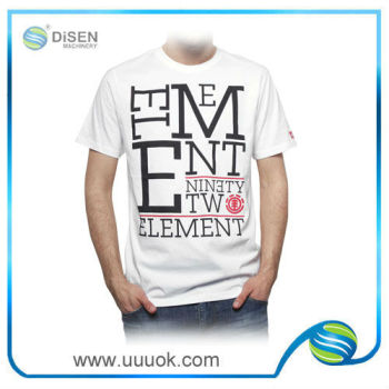 Wholesale t shirt screen printing buy t shirt screen for Screen printing t shirts cheap