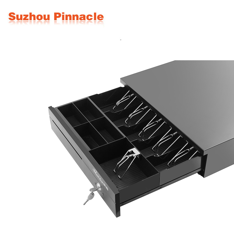 5 Coin Cash Drawer Tray Factory New
