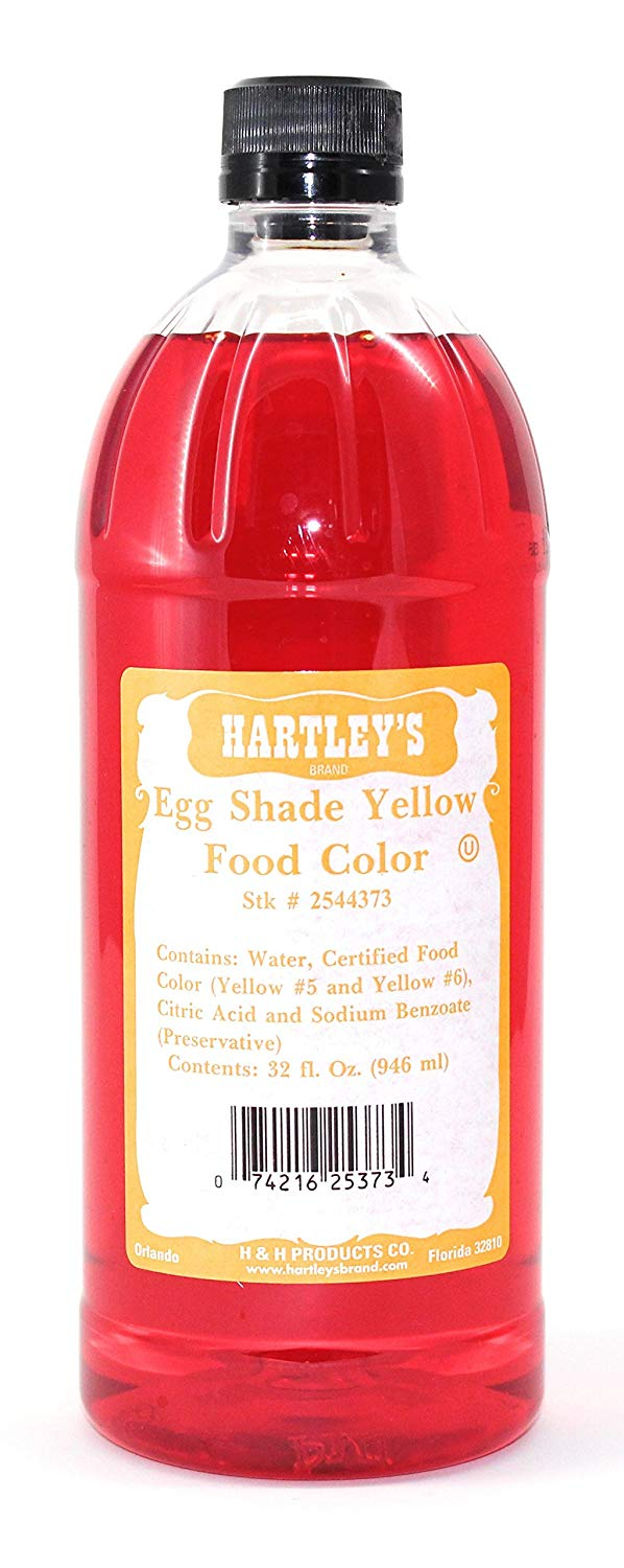 Cheap Sunset Yellow Food Color, find Sunset Yellow Food Color deals ...