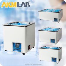 AKMLAB Stainless Steel Water Bath With Cheap Price
