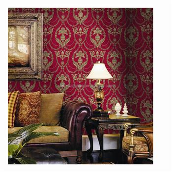 44+ Wallpaper Hp Gambar Rumah Gratis Terbaru
