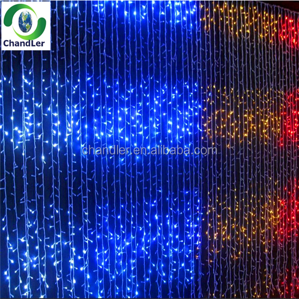 outdoor shower christmas light lighting laser lights best star canada walmart